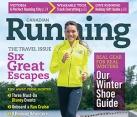 runningmag